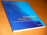 generalized-anxiety-disorder-symptomatology-pathogenesis-and-management