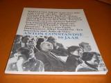 bzzlletin--8e-jaargang-nummer-68-september-1979-anton-constandse-80-jaar