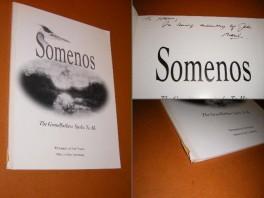 somenos--the-grandfathers-spoke-to-me