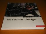 costume--design-screencraft