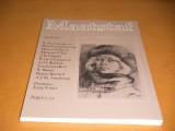 maatstaf--april-1981-nummer-4-met-oa-rien-vroegindeweij-martin-veltman-maartent-hart