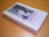 erotica-seksuele--fantasieen-van-een-vrijgevochten-vrouw
