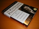 the--perricone-prescription-a-physicians-28day-program-for-total-body-and-face-rejuvination