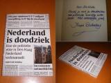 nederland--is-doodziek-hoe-de-politieke-elite-in-den-haag-nederland-verkwanselt