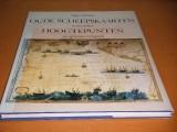 oude--scheepskaarten-en-hun-makers-hoogtepunten-uit-vijf-eeuwen-cartografie