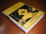 the--yellow-book-an-anthology-april-18941897
