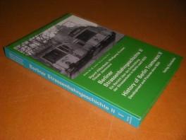 arhiv--nr-31-zweiter-teil-zu-archiv-nr-6-berliner-strassenbahngeschichte-ii-ein-bericht-uber-die-entwicklung-der-strassenbahn-in
