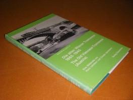 archiv--nr-15-zweiter-teil-die-alten-wiener-tramways-18651945-the-old-viernnese-tramways-austria-eine-bildstudie-von-hans-lehnha