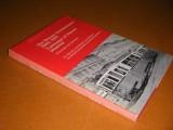 arhiv--nr-10-erster-teil-die-wiener-strassenbahn-19451971-tramways-of-vienna-austria-fahrzeuge-and-strecken-ein-bericht-mit-bild