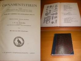 ornamentstijlen--door-afbeeldingen-met-verklarenden-tekst-voorgesteld-in-historische-volgorde