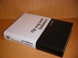 op--weg-naar-yadadore-een-reis-door-het-zuiden-van-india-grootletter-boek