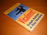 vitaliteit-geheimen--van-mensen-die-bruisen-van-energie