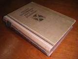 het--nieuwe-testament-nieuwe-vertaling-op-last-van-het-nederlandsch-bijbelgenootschap-door-de-daartoe-benoemde-commissie-bewerkt