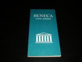 seneca--voor-artsen
