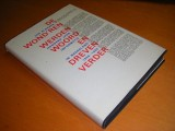 de--wondren-werden-woord-en-dreven-verder-honderd-jaar-informatie-in-nederland-18891989