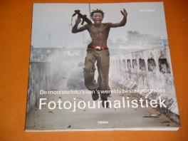 de-mooiste-fotos-van-s-werelds-beste-fotografen-fotojournalistiek