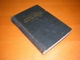 beknopt--handboek-der-electrotechniek-herzien-door-ejf-thierens