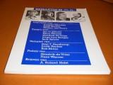 bzzlletin--10e-jaargang-nummer-89-oktober-1981-josepha-mendels-jurek-becker-willem-van-toorn-hans-warren