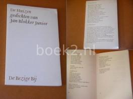 de-huizen-gedichten-bb-poezie