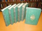 de-bijbel-voor-jongelieden-door-dr-h-oort-en-dr-l-hooykaas-predikanten-te-harlingen-en-schiedam-m-m-v-a-kuenen-hoogleeraar-te-le