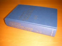 nijhoffs-zuidnederlands-woordenboek