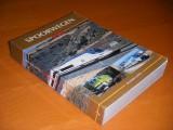 spoorwegen-2006