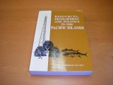 resources--development-and-politics-in-the-pacific-islands