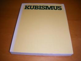 kubismus--kuenstler-themen-werke-1907--1920