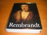 de--schilderijen-van-rembrandt