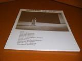 bzzlletin--12e-jaargang-nummer-109-oktober-1983-oa-hans-faverey-elly-de-waard-maurtis-kok