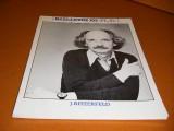 bzzlletin--11e-jaargang-nummer-103-februari-1983-j-ritzerfeld