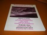 bzzlletin--11e-jaargang-nummer-104-maart-1983-ijslandse-literatuur