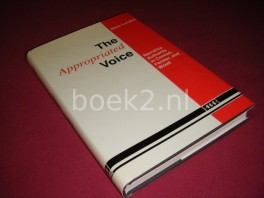 The appropriated voice