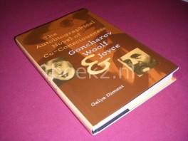 The Autobiographical Novel of Co-consciousness
