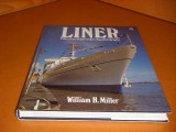 liner--fifty-years-of-passenger-ship-photographs