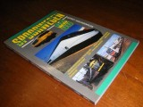 spoorwegen--1990