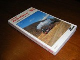 europa--reisefuhrer-91-fur-eisenbahnfreunde