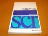 supervisie-sociale-en-culturele-reeks--isbn-9014017863