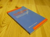 verzelfstandiging-strategische-en-organisatorische-overwegingen-voor-het-zelfstandig-maken-van-concerndochters