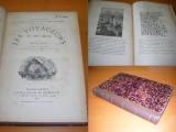 histoire--generale-des-grands-voyages-et-des-grands-voyageurs-les-voyageurs-du-xixe-siecle--51-dessins-par-leon-benett-