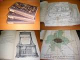 geschied--en-oudheidkundige-beschrijving-van-de-pleinen-straten-stegen-waterleidingen-wedden-putten-en-pompen-der-stad-utrecht-b