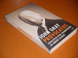provocaties-gedachten-over-vooruitgang-en-andere-illusies