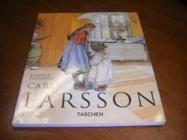 carl--larsson