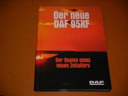 der-neue-daf-95xf-der-beginn-eines-neuen-zeitalters