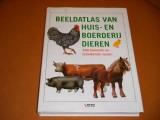 beeldatlas--van-huis-en-boerderijdieren-300-bekende-en-onbekende-rassen