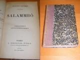 salammbo--edition-definitive-avec-des-documents-nouveaux