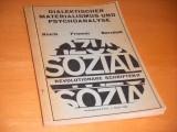 dialektischer-materialismus-und-psychoanalyse