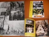 wie--niet-weg-is-is-gezien-joods-nederland-na-1945