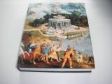 fiamminghi--a-roma-kunstenaars-uit-de-nederlanden-en-het-prinsdom-luik-te-rome-tijdens-de-renaissance