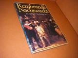 rembrandts--nachtwacht-het-vendel-van-frans-banning-cocq
